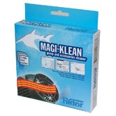 Magi Klean Pump and Accessory Cleaner