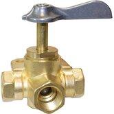 Unified Marine Water Pump Accessories