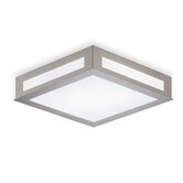 T-2160 Series Flush Mount or Wall Sconce