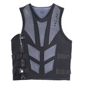 PFD 5760 Men's SWAT Series Neoprene Life Vest