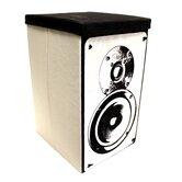 Molla Space, Inc. Decorative Boxes, Bins, Baskets & Buckets