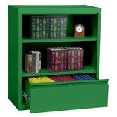 Sandusky Cabinets Bookcases