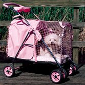 Kittywalk Pet Strollers & Carriers