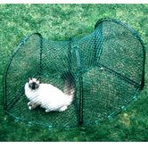 Kittywalk Systems Cat Cages & Playpens