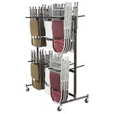 Extension for Chair Caddy (Works with 84 Series)