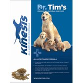 Kinesis All Life Stages Dry Dog Food