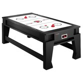 Game Choice 2-in-1 Flip Table