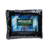 Mizerak Pool Table Covers