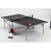 Ultratec Table Tennis Table