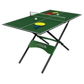 Stiga Ping Pong Tables