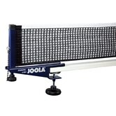 Europaliga Table Tennis Net