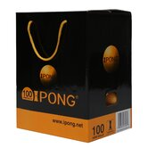 iPong Ball (Set of 100)