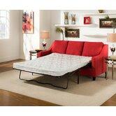 Simmons Upholstery Sleeper Sofas