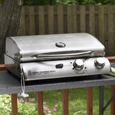 The Outdoor GreatRoom Company Outdoor Grills