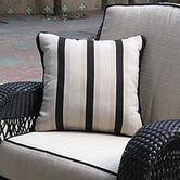 The Outdoor GreatRoom Company Outdoor Cushions