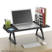 Value Mate Desk Riser, 100-Pound Capacity