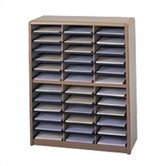Value Sorter Organizer (36 Compartments)