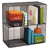 Safco Products Company Desktop Organizers
