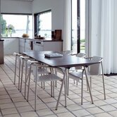 Ocean 7 Piece Dining Set