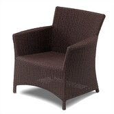 St. Thomas Lounge Chair