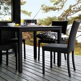 St. Thomas 5 Piece Dining Set