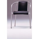 Skagerak Denmark Outdoor Chairs