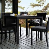 Skagerak Denmark Dining Tables