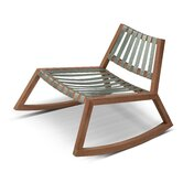 Skagerak Outdoor Chairs