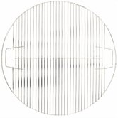"22"" Round Kettle Cooking Grid"