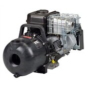 "3"", 280 GPM Water Pump with 6.5 HP Briggs & Stratton Engine and Automatic Starter"