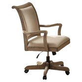 Riverside Furniture Office Chairs