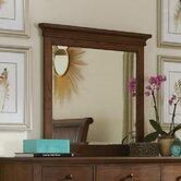 Riverside Furniture Dresser Mirrors