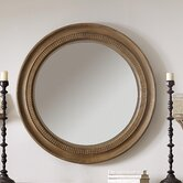 Riverside Furniture Wall & Accent Mirrors