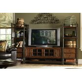 Medley Entertainment Center