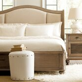Riverside Furniture Beds