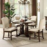 Riverside Furniture Dining Sets