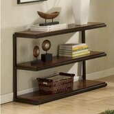 Escapade Console Table