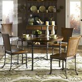 Medley 5 Piece Dining Set