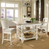Riverside Furniture Dining Tables