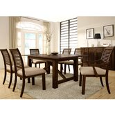 Windridge 7 Piece Dining Set