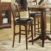Bella Vista Bar Stool (Set of 2)