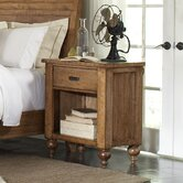 Riverside Nightstands