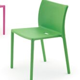 Magis Patio Dining Chairs