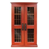 Sonoma 460 Bottle Wine Cabinet