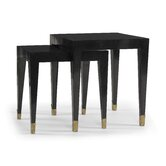 DwellStudio End Tables