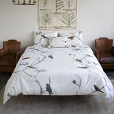 DwellStudio Bedding Sets