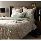 Batavia Dove Duvet Collection