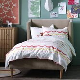 Garland Duvet Set