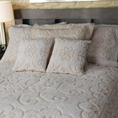 Jessica Bedding Collection