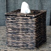 Kianna Boutique Tissue Holder